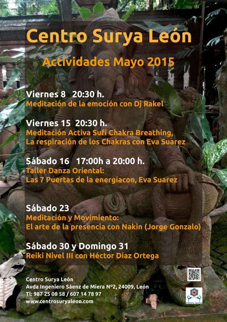 actividades-mayo