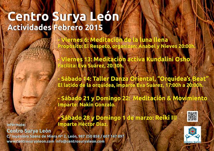 actividades-febrero-2015--