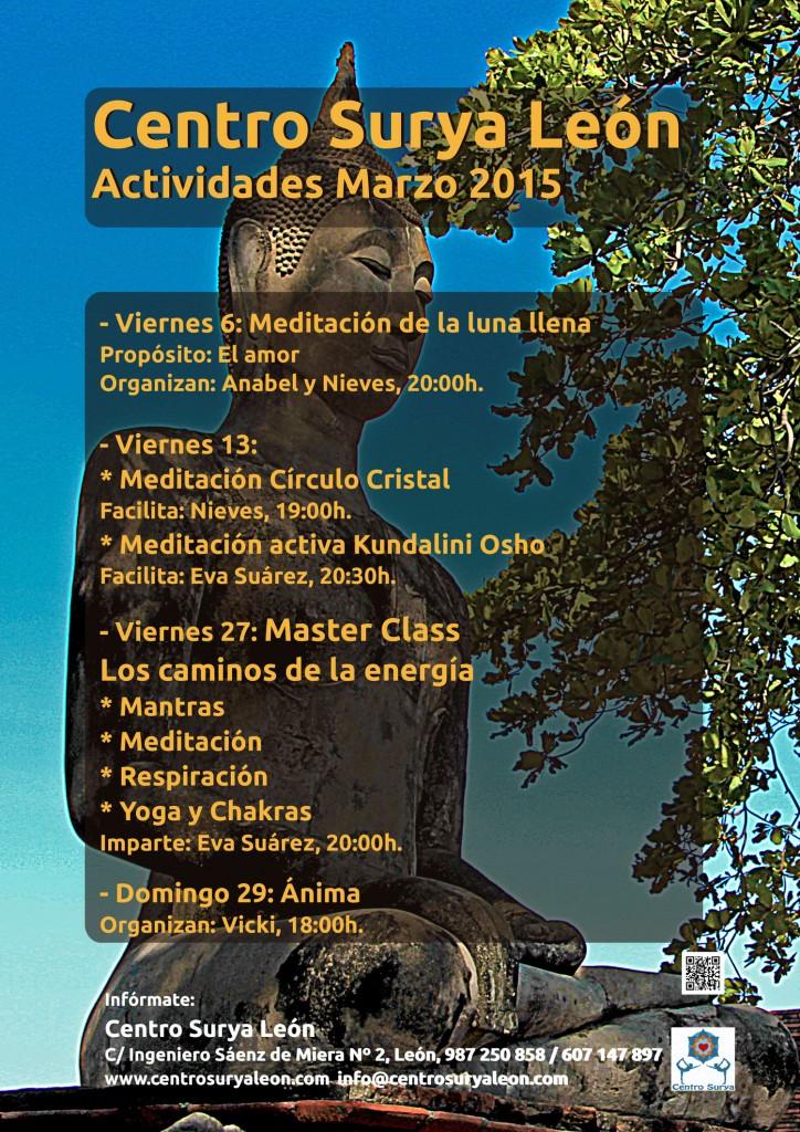 actividades-marzo-2015