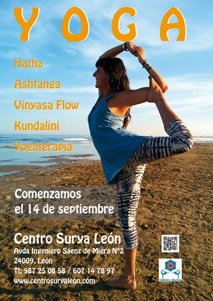 cartel-yoga-sept-2015