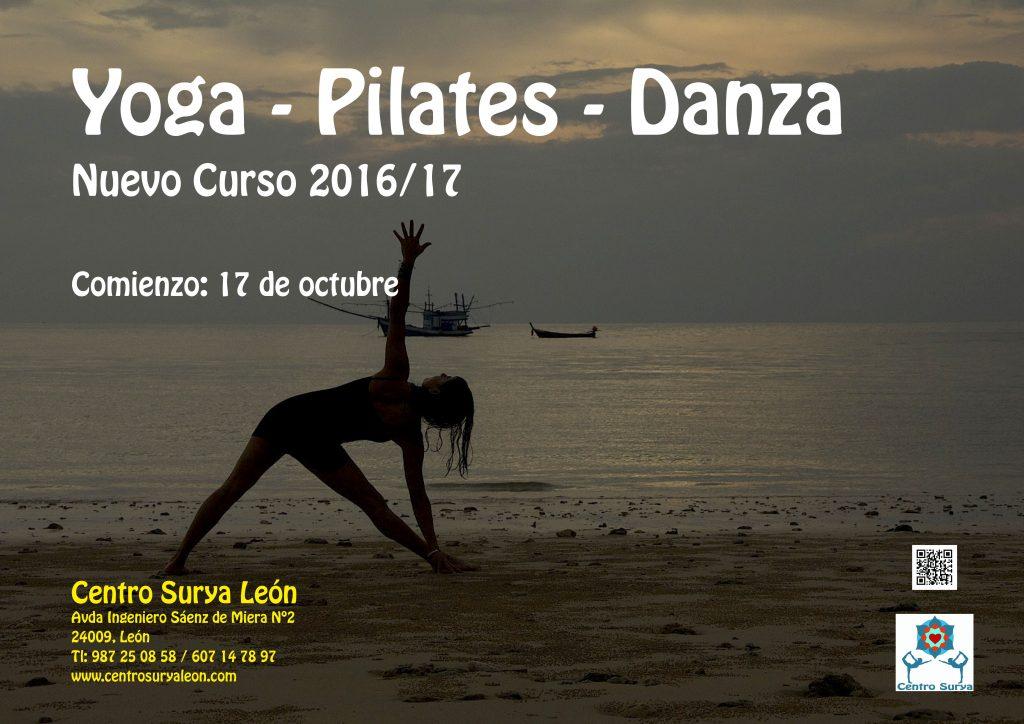 Yoga, pilates, herbolario,meditación,kundalini,osho
